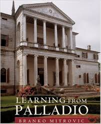 Marianne Cusato Books About Traditional Architecture A Reading List Traditional
