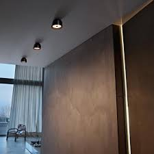 wan s general lighting from flos architonic