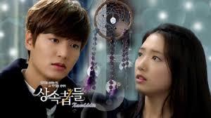 urutan film lee min ho inilah daftar drama korea terbaik yang pernah dibintangi lee min ho