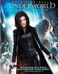 underworld film full film lagi download underworld awakening 2012 bluray 720p full