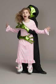 54 best costume ideas images on pinterest costumes halloween