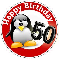 sprüche zum 50 geburtstag kostenlos 50 geburtstag glückwünsche und sprüche