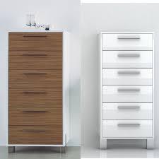 wall hung side cabinet australian design bathroom