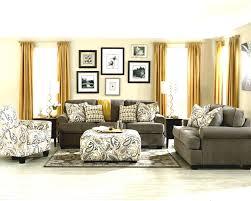 living room furniture bundles gallery of new living room furniture bundles decorating idea