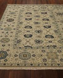 safavieh rugs suzanne kasler 1 of each please home projects