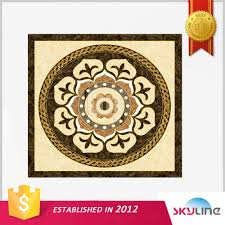 kerala carpet tile kerala carpet tile suppliers and manufacturers