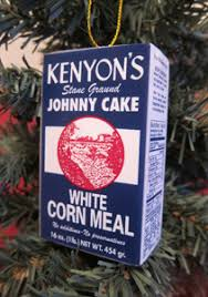 rhode island johnny cake corn meal yellow corn meal and blue