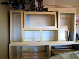 reclaimed wood kitchen cabinets recycled kitchen cabinets for sale images to inspire you u2013 marryhouse