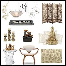 Anc Home Decor Best 20 Zen Home Decor Ideas On Pinterest Zen Room Decor Zen