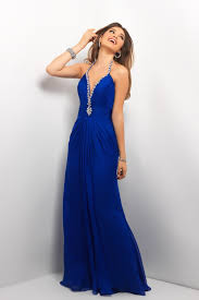 gown for wedding blue wedding dress lstore