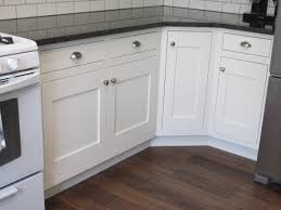 Kitchen Cabinets Van Nuys Inset Kitchen Cabinets Home Decoration Ideas