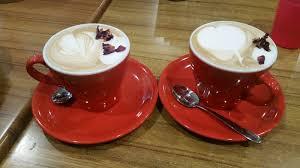 espresso u0026 matcha hey sweets sunnybank hills