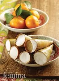femina cuisine dumbek hidangan indonesia resep kuliner femina co id