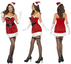 christmas party dress ideas vosoi com