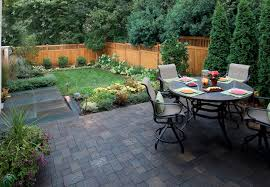 Patio Pavers Best Pavers For Your Outdoor Project Bob Vila