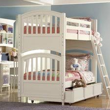 Build A Bear Bunk Bed Twin Over Full by Woodworking Build A Bear Workshop Twin Over Full Trundle Bunk Bed