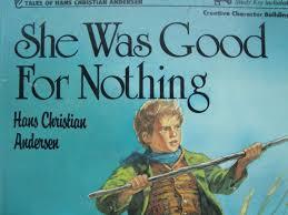 368 best children s books images on children s books