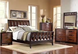 espresso queen bedroom set it s here sleigh bedroom sets queen bed dj djoly sleigh bedroom