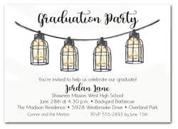 college graduation invitations graduation party invitations high school college graduation