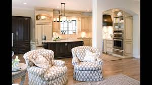 Kitchen Designs And Ideas Combo Living Room And Kitchen Combination For Home Architecture