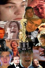 Memes Dicaprio - what are the best jokes tweets or memes on leonardo dicaprio not