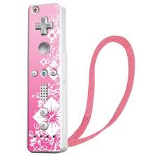 wii amazon black friday 32 best wii stuff images on pinterest remote nintendo wii and wii