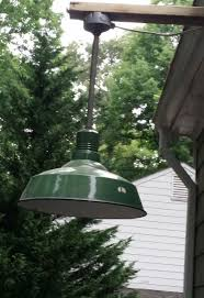 Antique Outdoor Lighting How To Add A Motion Sensor To An Antique Outdoor Light Hometalk