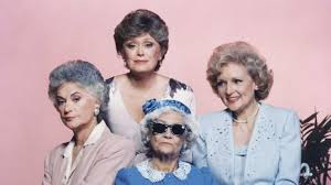 love at the thanksgiving day parade 17 quotes from the golden girls guaranteed to make your day