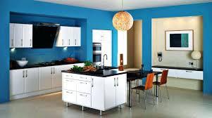 ideas for kitchen paint colors kitchen paint colors great color schemes for house modern kitchen