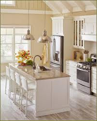 martha stewart kitchen cabinets