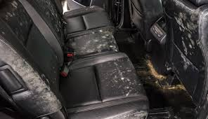 how to clean car interior at home how much car interior cleaning cost psoriasisguru com