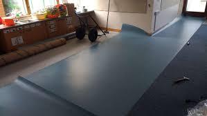 Commercial Laminate Flooring Uk Commercial Vinyl U2013 Aw Flooring Carpets Blinds