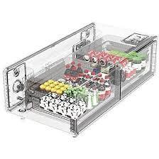 Living Room Bluetooth Speakers Mixxci Com Primst Multifunction Refrigerator Coffee Table 4 0