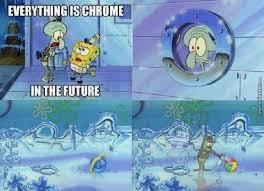 Squidward Future Meme - future spongebob meme spongebob best of the funny meme