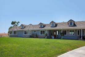 Home Remodel Tips Home Renovation Timeline Classic Home Improvements