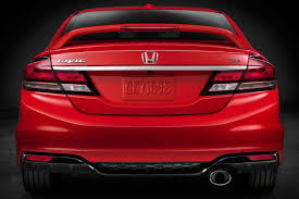 2014 honda civic warning reviews top 10 problems you must know