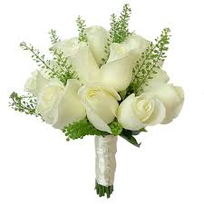 wedding flowers delivered bridal bouquet delivery send wedding flowers ode à la