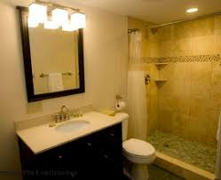 diy bathroom remodel ideas bathroom remodel diy ideas diy bathroom remodeling ideas diy