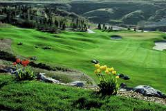 thanksgiving point golf club lehi utah johnny miller de flickr