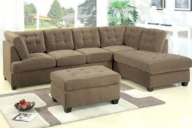 Houston Sectional Sofa Sectional Sofas Houston For Soft Brown Sectional Sofas 46 Leather