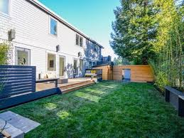 downtown large custom indoor outdoor home mill valley