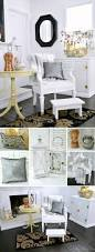 Cynthia Rowley Home Decor 754 Best Home Decor U0026 Finishing Touches Images On Pinterest