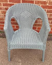 furniture projects wicker chairs furniture projects and paint