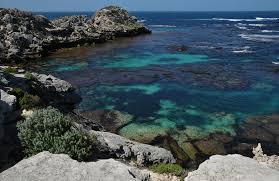 Gosford Central Coast Australia Must Do U0026 Top 10 U0027s Tourism Western Australia