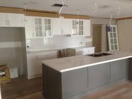 black island kitchen kitchen where to buy kitchen islands kitchen island legs rolling