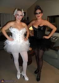 Halloween Hooters Costume 74 Halloween Costumes Images College