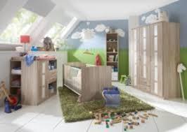babyzimmer möbel set komplette babyzimmer sets günstig kaufen