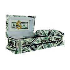 caskets prices custom caskets design prices not including casket lowest price