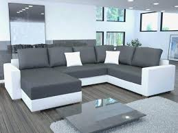 transformer un lit en canapé canapé 3 places meilleur articles with transformer lit en canape