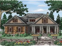 Frank Betz Home Plans 86 Best Craftsman Style House Plans Images On Pinterest